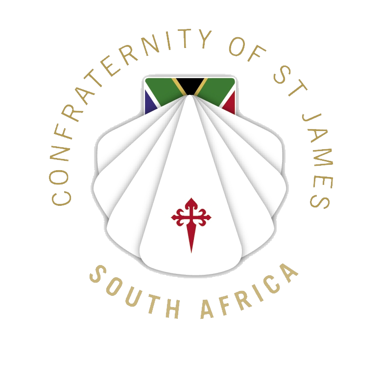 csjofsa, confraternity of st james