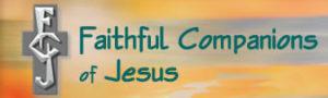 faithful companies of jesus, camino