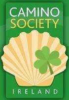 Camino Society Ireland